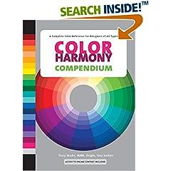ISBN:1592535909