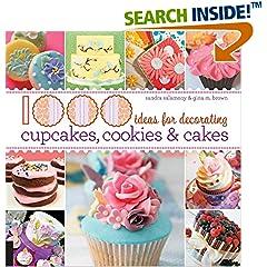 ISBN:1592536514