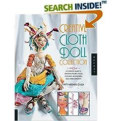 ISBN:1592537030