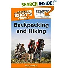 ISBN:1592579604