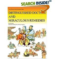 ISBN:1592650368