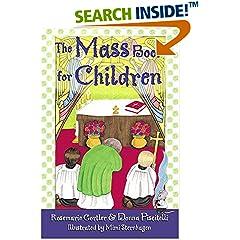 ISBN:1592760759