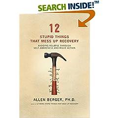 ISBN:1592854869