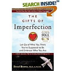 ISBN:159285849X