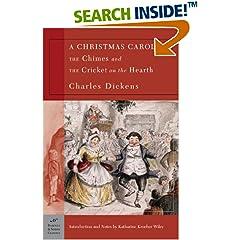 ISBN:1593080336