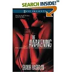 ISBN:1593095449