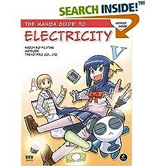 ISBN:1593271972