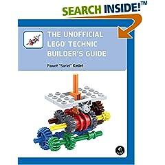 ISBN:1593274343