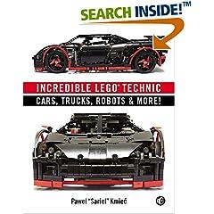 ISBN:1593275870