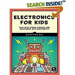 ISBN:1593277253