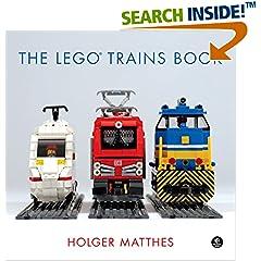 ISBN:1593278195