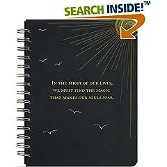ISBN:1593594380