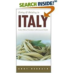 ISBN:1593601433