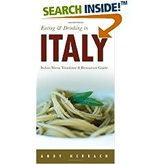 ISBN:1593601875