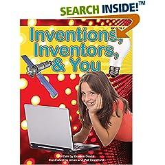 ISBN:1593630824