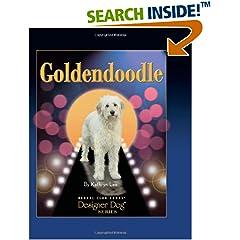 ISBN:1593786719