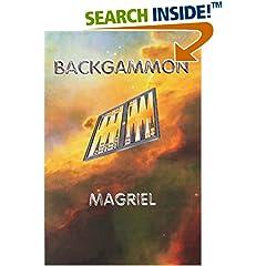 ISBN:1593860234