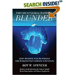 ISBN:1594036020