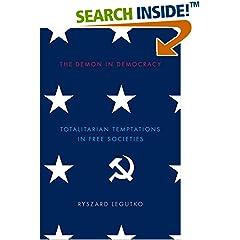 ISBN:1594038635