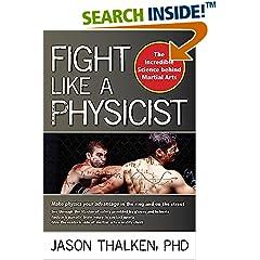 ISBN:1594393389