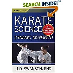 ISBN:1594394598