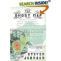 ISBN:1594482691