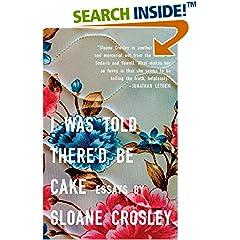 ISBN:159448306X