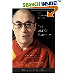 ISBN:1594488894