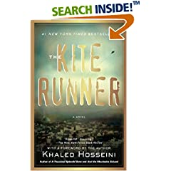 ISBN:159463193X The Kite Runner by Khaled 