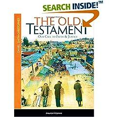 ISBN:1594713014