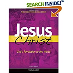 ISBN:1594716218
