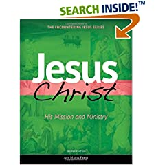 ISBN:1594716242