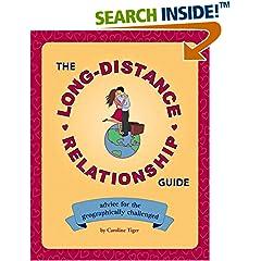 ISBN:1594742065