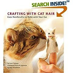 ISBN:1594745250