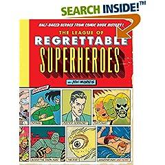 ISBN:1594747636