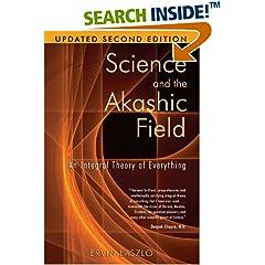 ISBN:1594771812