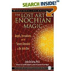 ISBN:1594773440
