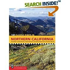 ISBN:1594850623