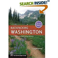ISBN:1594851107