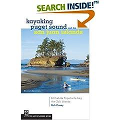 ISBN:1594856850