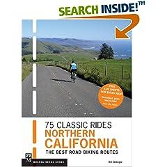 ISBN:1594857849