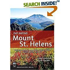 ISBN:1594858489