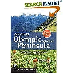 ISBN:1594859612