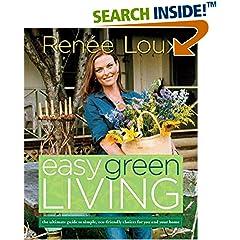 ISBN:1594867925