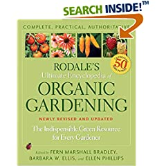 ISBN:1594869170