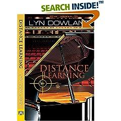 ISBN:1594933677