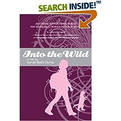 ISBN:1595141855