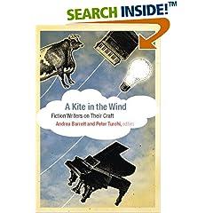 ISBN:1595340726
