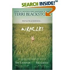 ISBN:1595545115