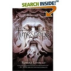 ISBN:1595548939